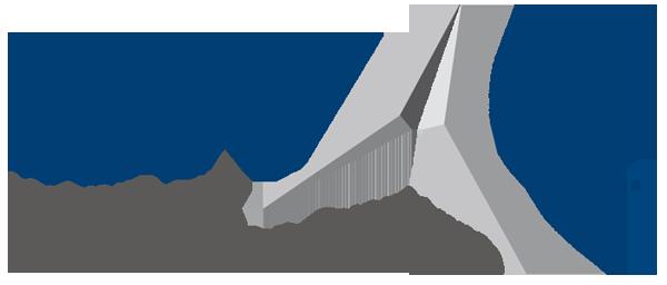 Logo-UNAQ-600