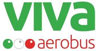 Viva-Aerobus-Logo-e1436374958154