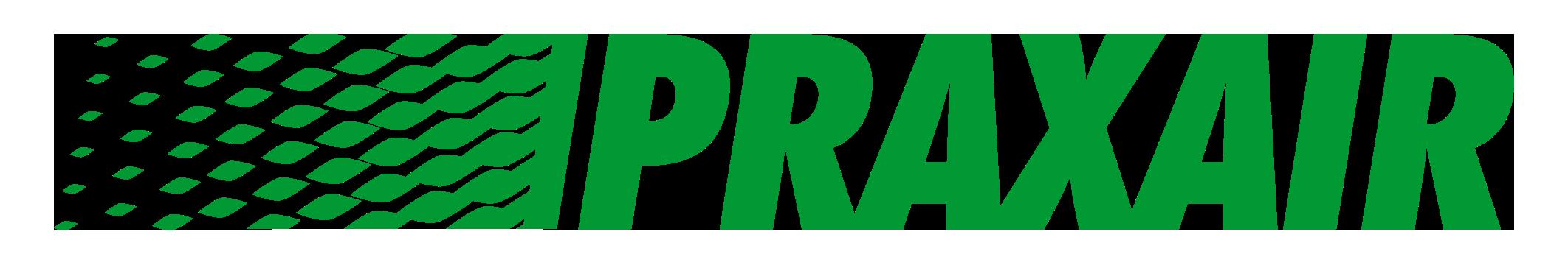 praxair---mxico-logo